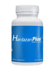 Hardazan Plus
