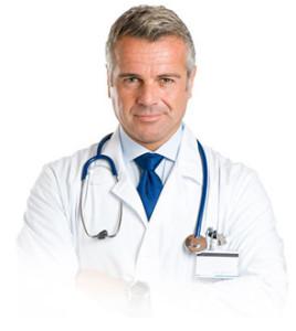 male enhancement pills at gnc