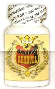 RexBull-187x300