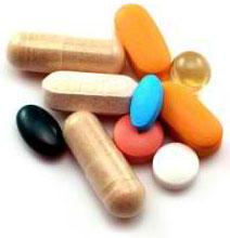 Dick Pills