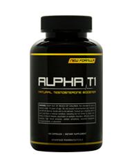 Alpha-T1