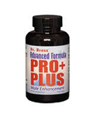 Dr-Bross-Pro-Plus-Advanced