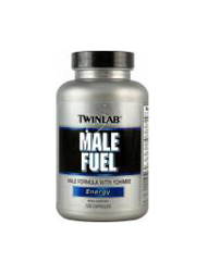 Male-Fuel