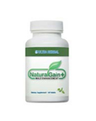 Natural-Gain-Plus