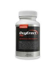 OxyErect-Pro