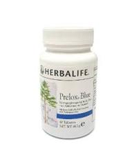 Prelox-Blue