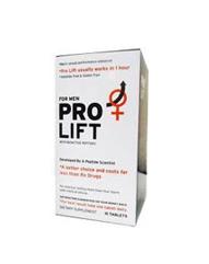 Pro-Lift